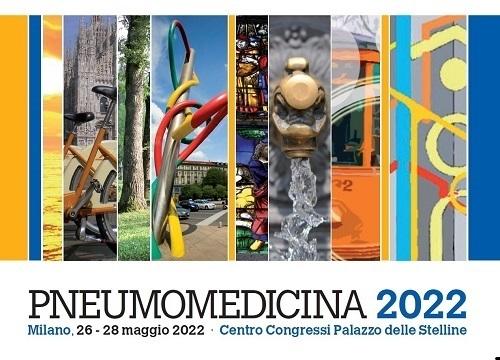 PNEUMOMEDICINA 2022